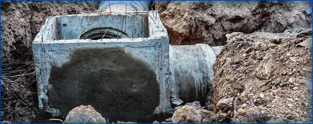 Earth Site Utility